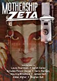 img - for Mothership Zeta: Issue 5 book / textbook / text book