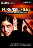 Forensic Files: Sex Crimes