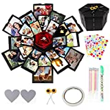 OurWarm Creative Explosion Box Set, Explosion Gift