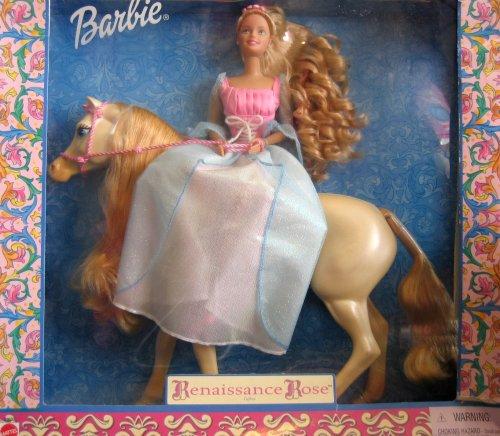 2000 barbie - 6