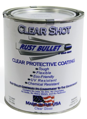 rust-bullet-csq-clear-shot-rust-preventative-and-protective-coating-paint-1-quart-metal-can-clear-gl
