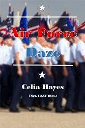 Air Force Daze