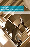Maverick Screenwriting, Josh Golding, 1408129078