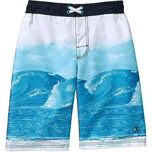 op-ocean-pacific-boys-waves-swim-trunks-8