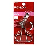 Revlon Eyelash Curler, 1 ea (Pack of 12)