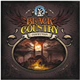 Black Country Communion [VINYL]