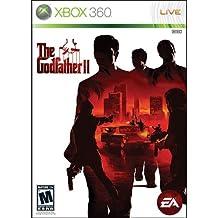 The Godfather 2 (Xbox 360)