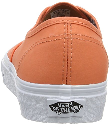 Authentic Fresh Vans Fresh Salmon Salmon Fresh Vans Vans Authentic Vans Authentic Vans Authentic Fresh Authentic Salmon Salmon Fresh xagqAqSXw