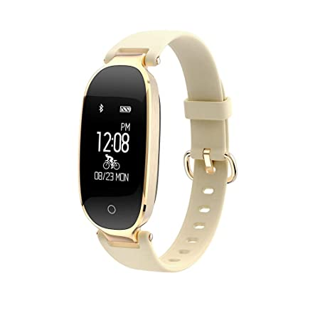 Lging Fitness Tracker, Deportes Smartwatch Pantalla Smart Band ...