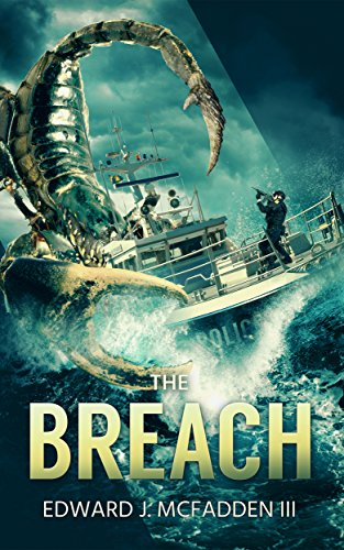 The Breach for sale  Delivered anywhere in USA