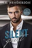 Silent Guilt: Book 2 (The Silent Series)
