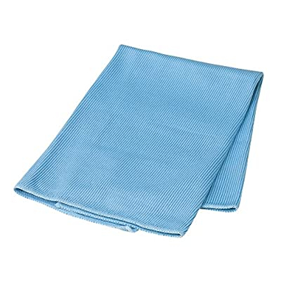 """Carrand 45066 12"""" x 16"""" Window and Dusting Cloth: Automotive"""