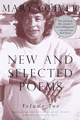 Search : New and Selected Poems, Vol. 2