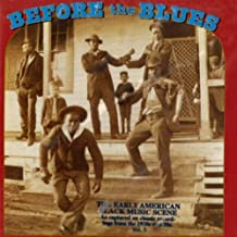 Before the Blues 3 / Various
