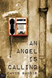 An Angel Is Calling, David Gaddis, 1616636548