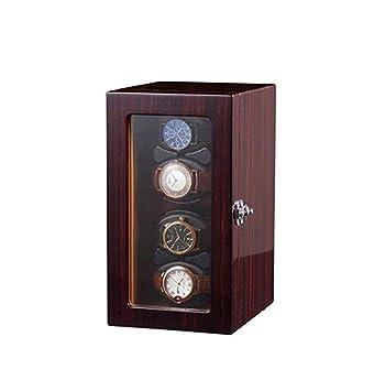 Cargador Para Relojes Automáticos 4 + 0 Memoria Tamaño De La ...