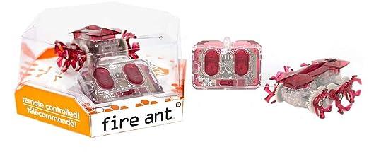 HEXBUG Fire Ant Red SG/_B01CJ5H9R0/_US