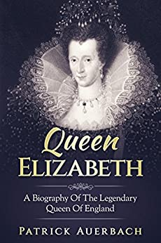 a biography of the life of queen elizabeth Elizabeth of york was the queen consort of england and the wife of henry vii and the first tudor queen check out this biography to know about her life history and interesting facts about her.