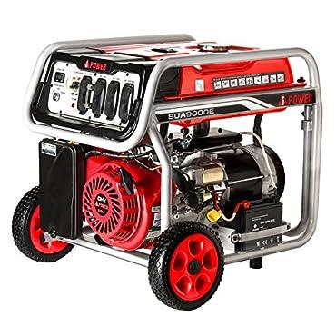 9000w generator | Compare Prices on GoSale com