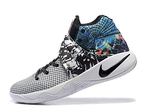 Men's Kyrie Irving Basketball Shoes Kyrie 2 Basketball Shoe