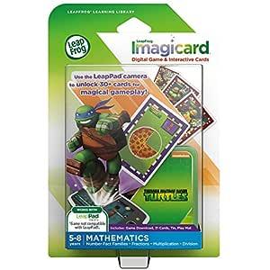 LeapFrog 39304: Amazon.es: Juguetes y juegos
