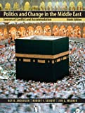Politics and Change in the Middle East (9th Edition) 9th Edition