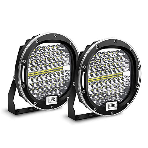 cree led lights for cars - 6