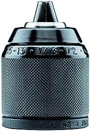 "Röhm - 1325031 Genuine OEM Keyless Drill Chuck Extra50-RV13 1322450 Replacement for Milwaukee 1/2"", 9/16&"