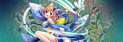 Tokyo Tattoo Girls - PlayStation...