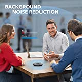 Anker PowerConf+ Bluetooth Speakerphone with
