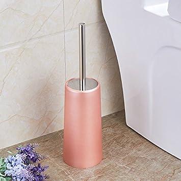 kreative bad wc bürste frei punsch jiece waschen die klobürste wc ...