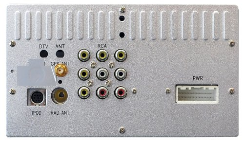 Lanzar snv695n wiring diagram lanzar explore schematic wiring amazon com pyle pldnv695 6 95 inch double din touchscreen video dvd rh amazon com residential electrical wiring diagrams schematic diagram fandeluxe Gallery