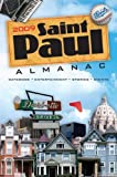2009 Saint Paul Almanac, Kimberly Nightingale, 0977265145