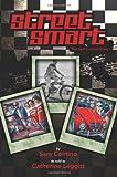 Street Smart, Sam Contino, 1475120273