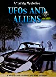 UFOs and Aliens, Anne Rooney, 1599203685