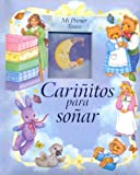 Carinitos Para Sonar, Publications International Ltd. Staff, 0785367535