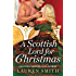 A Scottish Lord for Christmas (Sins and Scandals)