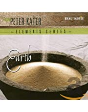 KATER PETER - ELEMENTS SERIES - EARTH