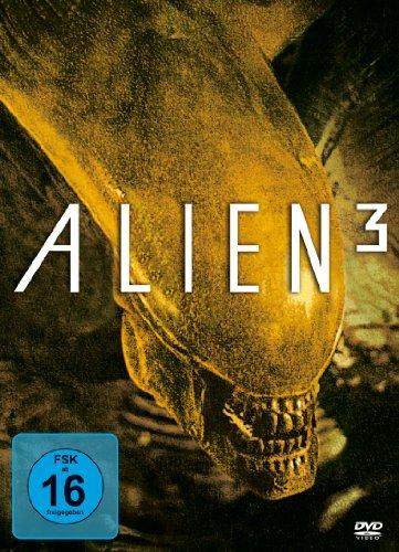Alien 3 - S.E. [Import allemand]