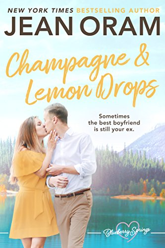 Buy sweet champagnes