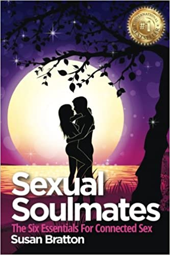 Sex hookup and relationships a fresh approach