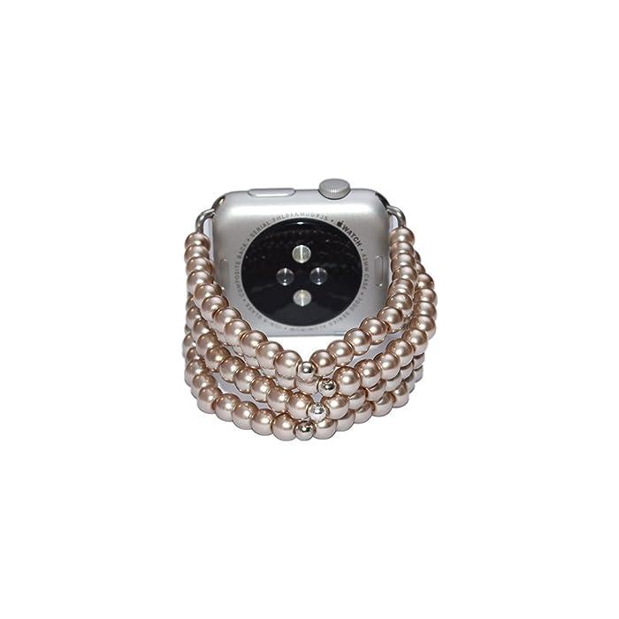 The Best Rallye Watch Strap For Apple Watch