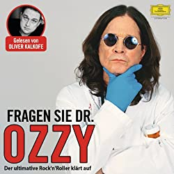 Fragen Sie Dr. Ozzy