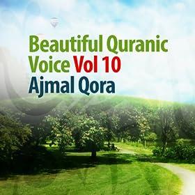 Amazon.com: Recitation 10: Ajmal Qora: MP3 Downloads