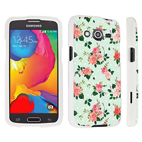 samsung galaxy avant custom case - 3