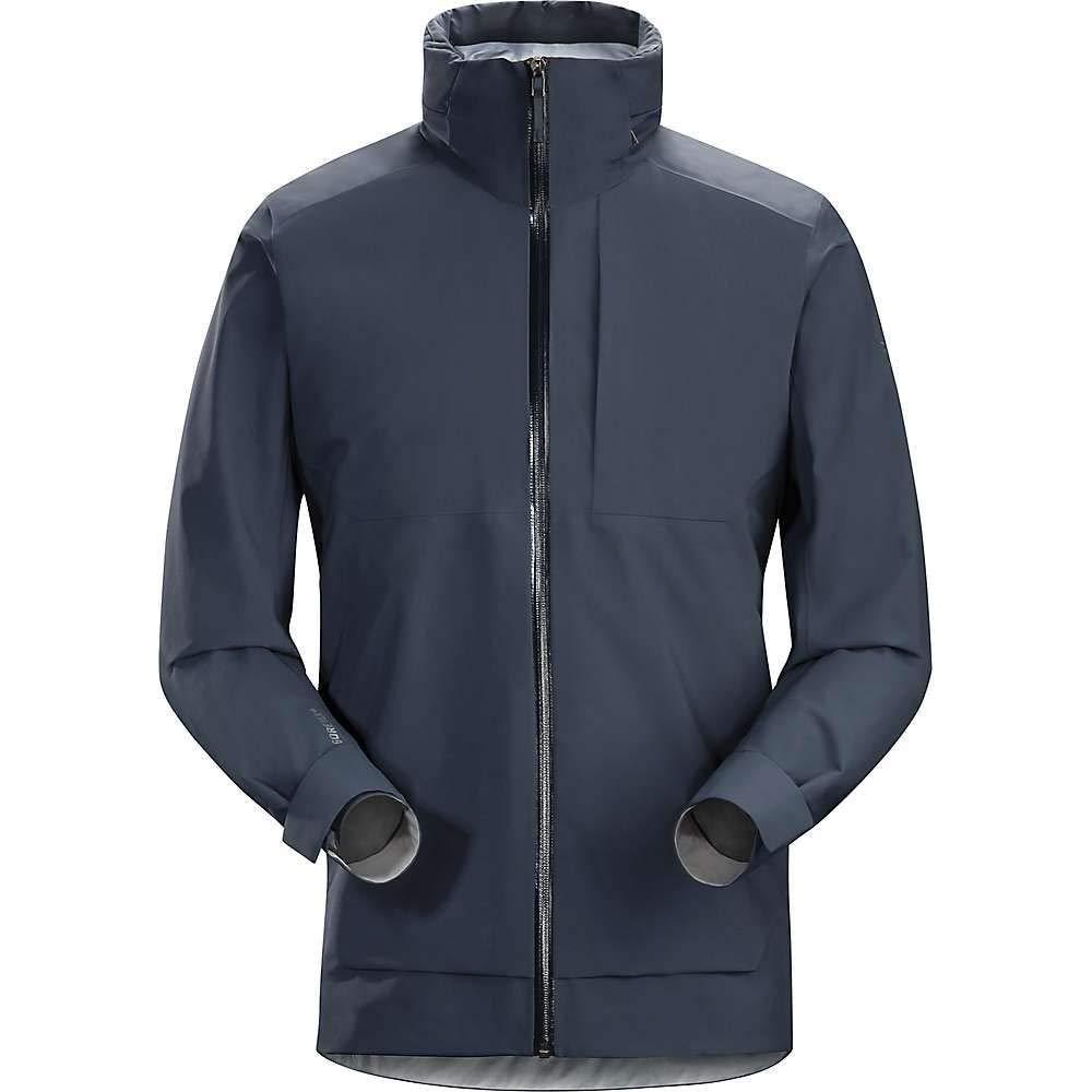 (アークテリクス) Arcteryx メンズ アウター ジャケット Interstate Jacket [並行輸入品] B07MZVF1YZ, 関市 20c20c03