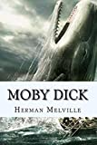 Image of Moby Dick (Spanish Edition)