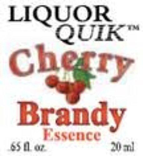 Kirsch Brandy - Cherry Brandy Essence