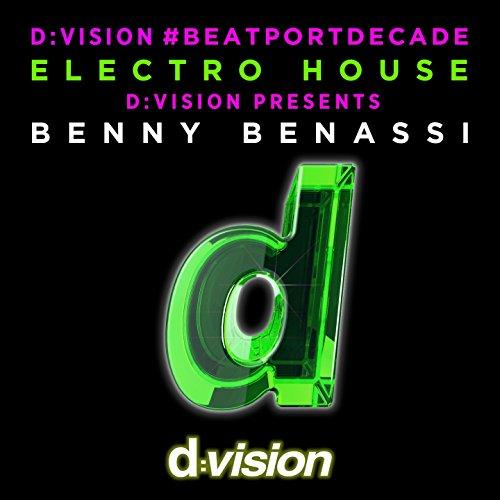 Benny benassi i love my sex music codes