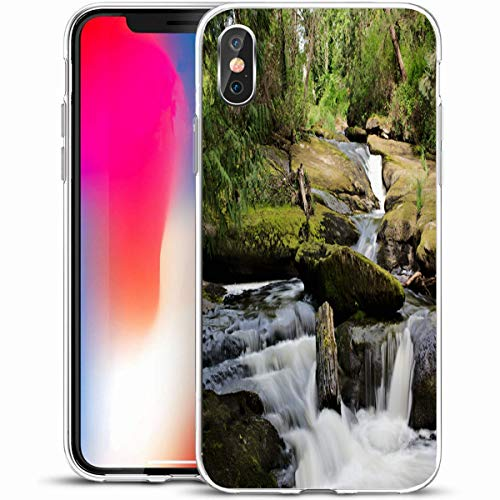 Tobesonne Protective Phone Case Cover for iPhone X/XS for sale  Delivered anywhere in Canada